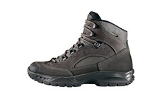 Hanwag Men's Banks GTX asche